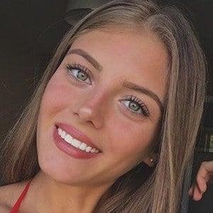 Julia Lorino Headshot 2 of 6