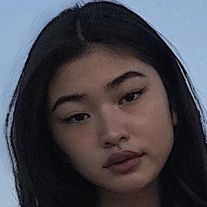 Julia Ma Headshot 3 of 3