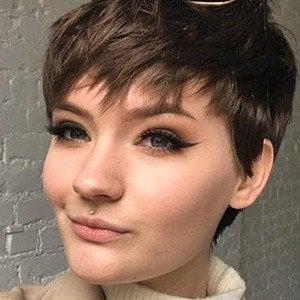 Julia Marie 6 of 6