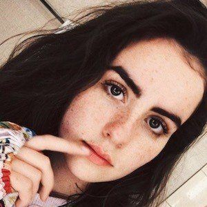 Julia Nauta 8 of 10