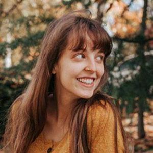 Julia Puig Soto 2 of 4