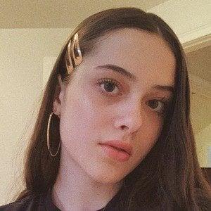 Julia Silva 6 of 10