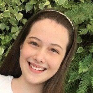 Julia Silva 9 of 10
