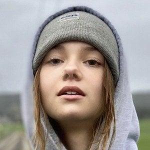 Julia Stadler Headshot 9 of 10