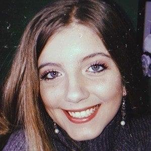 Julia Starczewski 4 of 10
