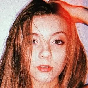 Julia Starczewski 6 of 10