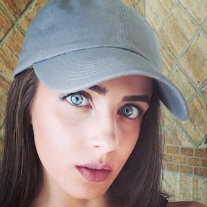 Julia Tomasone 6 of 10