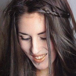 Julia Westlin 2 of 4