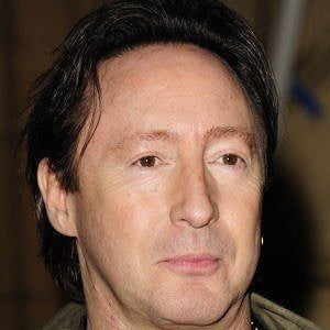 Julian Lennon 2 of 4