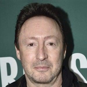 Julian Lennon 4 of 4