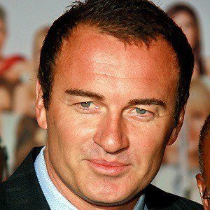 Julian McMahon 4 of 9