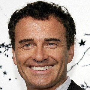 Julian McMahon 5 of 9