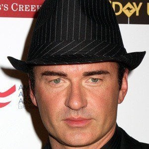 Julian McMahon 6 of 9