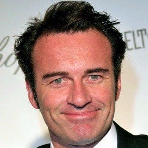 Julian McMahon 8 of 9