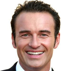 Julian McMahon 9 of 9
