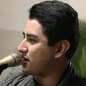 Julián Mercado 4 of 5