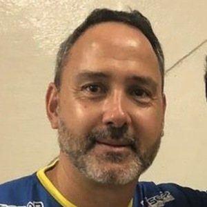 Julián Vásquez Headshot 7 of 10