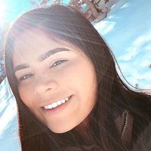 Juliana J. Figueroa 2 of 3