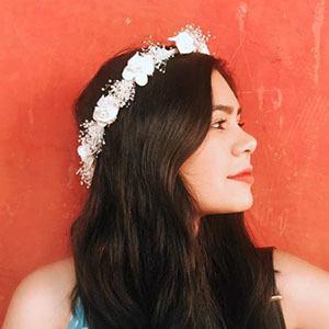 Juliana J. Figueroa 3 of 3