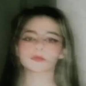 Juliana Enciso Vélez Headshot 6 of 8