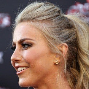 Julianne Hough 10 of 10