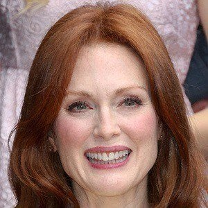 Julianne Moore 2 of 10