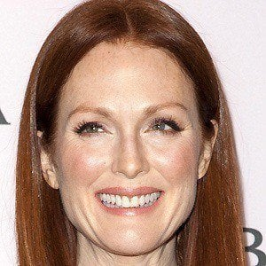Julianne Moore 3 of 10