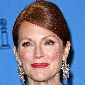 Julianne Moore 4 of 10