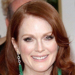 Julianne Moore 5 of 10