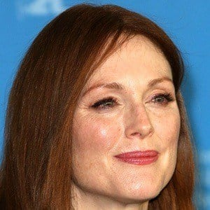 Julianne Moore 7 of 10