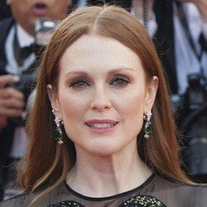 Julianne Moore 10 of 10
