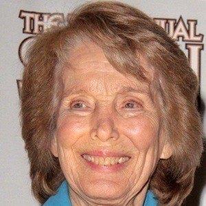 Julie Adams 2 of 4