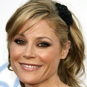 Julie Bowen 2 of 10