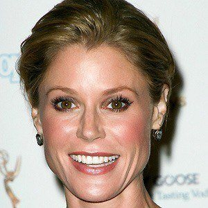 Julie Bowen 5 of 10