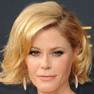 Julie Bowen 6 of 10