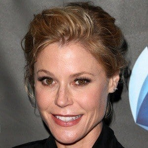 Julie Bowen 7 of 10