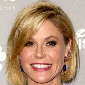 Julie Bowen 8 of 10