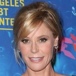 Julie Bowen 9 of 10