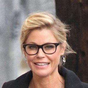 Julie Bowen 10 of 10