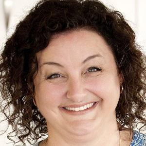 Julie Goodwin 2 of 2