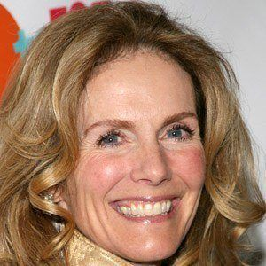 Julie Hagerty 2 of 3