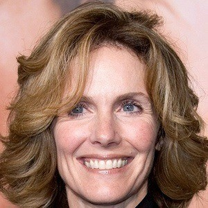 Julie Hagerty - Bio, Facts, Family | Famous Birthdays