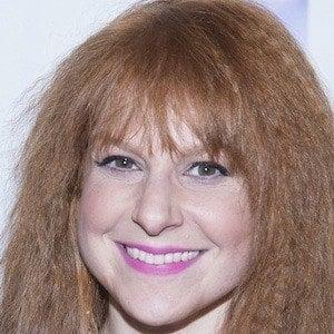 Julie Klausner 2 of 5