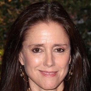 Julie Taymor 2 of 5
