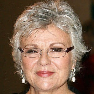 Julie Walters 2 of 8