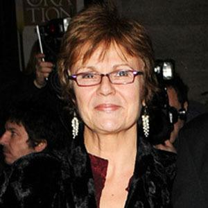 Julie Walters 6 of 8