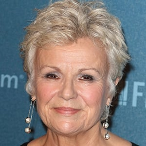 Julie Walters 8 of 8