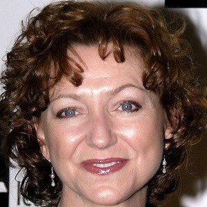 Julie White 3 of 9