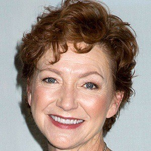 Julie White 6 of 9