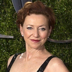 Julie White 7 of 9